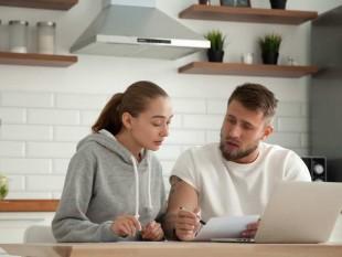 hier finden sie die g nstigsten kredite ratenkredit. Black Bedroom Furniture Sets. Home Design Ideas